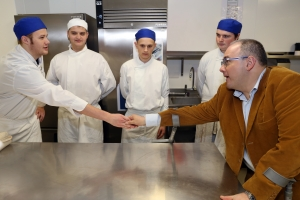 Robert Halfon_MP_Visit_002