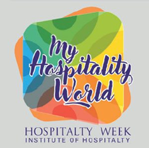 My Hospitality World