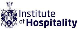The Institute of Hospitality